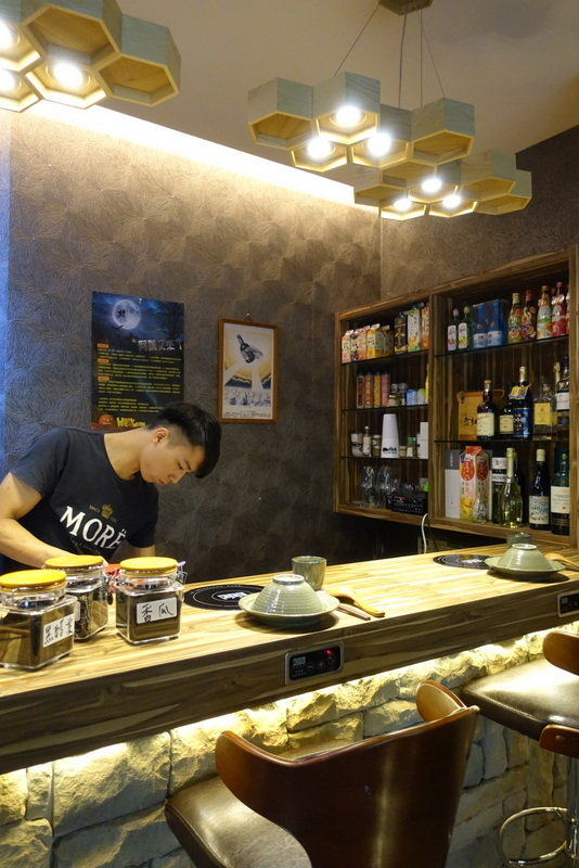 婧SHABU (11).JPG