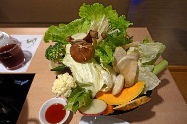 女當家極緻鍋功夫麵 (44).jpg