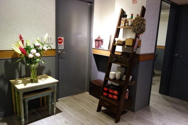 內湖Foodies饕客餐廳 (19).JPG