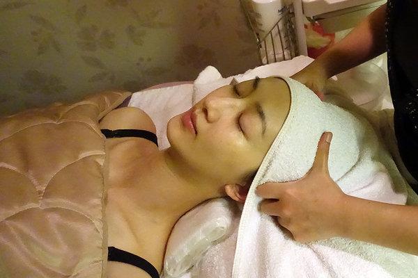 艾爾莎spa美妍館 (43).jpg
