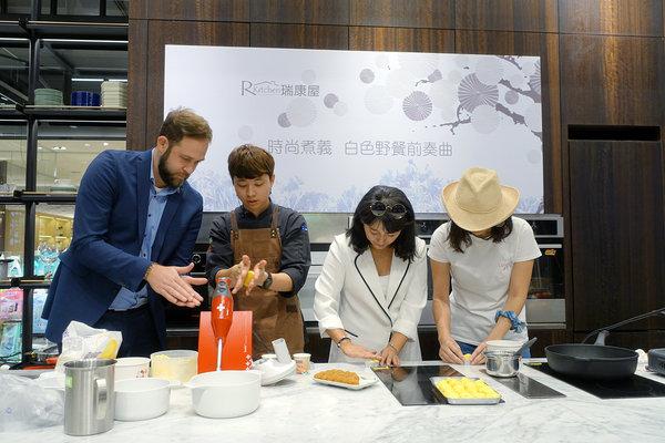 瑞康屋品牌發表會-新德國黑魔法不沾鍋 (39).jpg