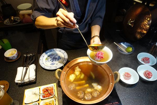 蘭亭鍋物割烹-信義安和站和牛鍋物餐廳 (1).jpg