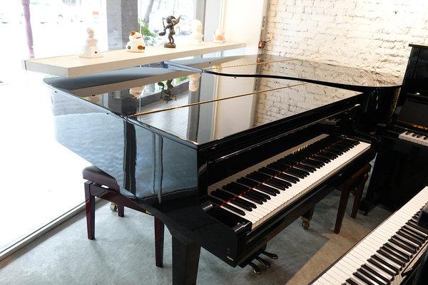 琴藝樂器-鋼琴岀租台北,台北租鋼琴費用,中古鋼琴收購 (17).jpg