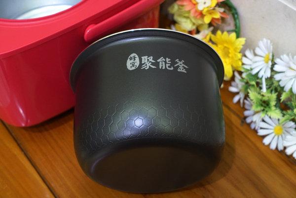 Midea Mini食代3人份微電腦電子鍋 (14).JPG