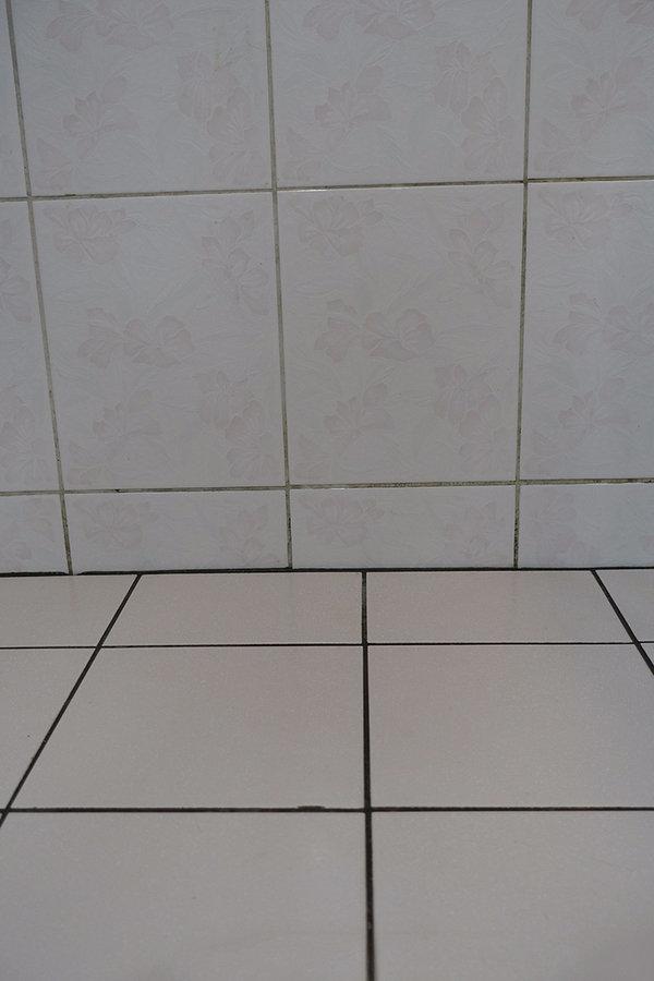 能量大師強效廚房油垢清潔劑 (22).jpg