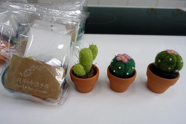 青埔寶徠花園 (15).jpg
