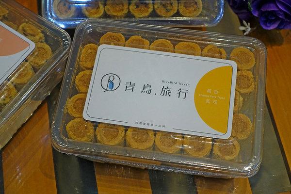 青鳥旅行肉鬆蛋捲禮盒 (11).jpg