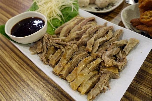山羊城 全羊館羊肉爐 蘆洲三民店 (25).jpg