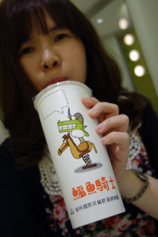 鱷魚騎士奶茶北車站前店 (22).jpg