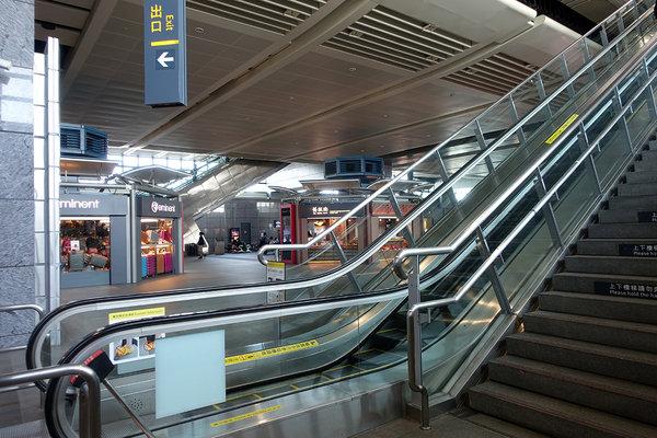 台中高鐵站到台中車站 (2).jpg