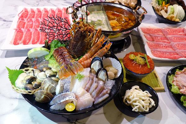 台北慶生火鍋-丼賞和食 嗨蝦蝦林森旗艦店 (1).jpg