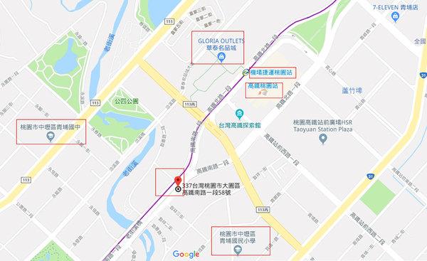 青埔寶徠花園 (2).jpg