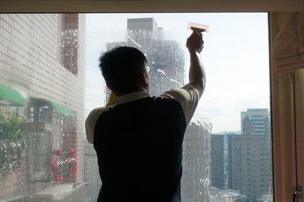 住家玻璃隔熱紙推薦-冠昇玻璃隔熱片行,3M建築居家隔熱膜 (46).jpg