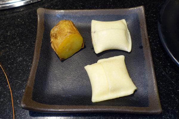西門町燒烤吃到飽-町番燒肉,台北火烤兩吃吃到飽 (49).jpg