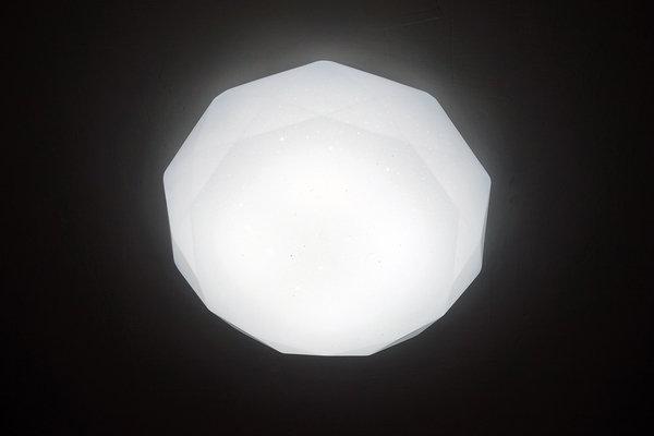 LED吸頂燈推薦-旭光LED吸頂燈,旭光護眼檯燈 (21).jpg
