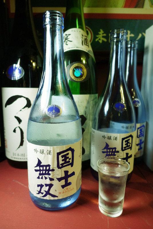 古記雞創意料理私房菜居酒屋信義店 (38).JPG