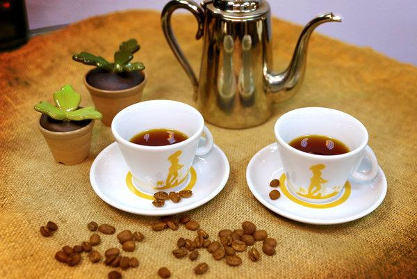 龍寶咖啡 (14).jpg
