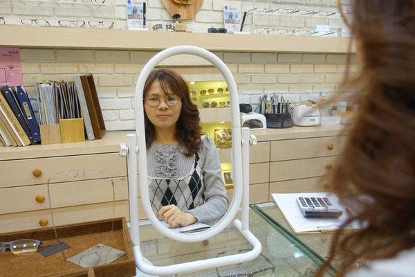 靈魂之窗眼鏡 (27).jpg