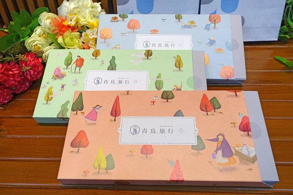 青鳥旅行肉鬆蛋捲禮盒 (17).jpg