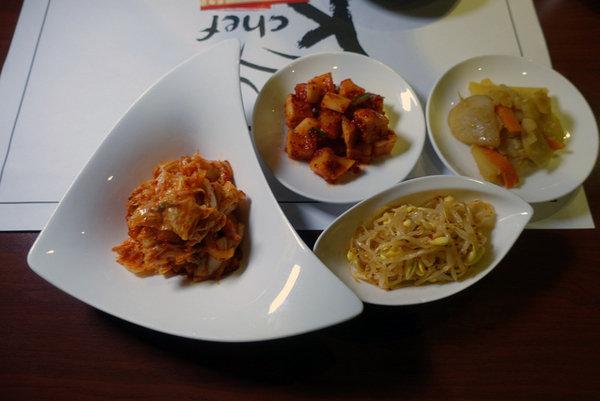 K-Chef  韓。食坊 (25).JPG