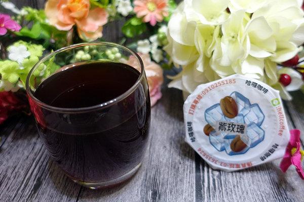 哈囉咖啡hellcoffee濃縮咖啡冰磚 (21).jpg