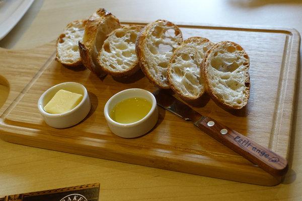貝克庄世界麵包分享日 (27).jpg