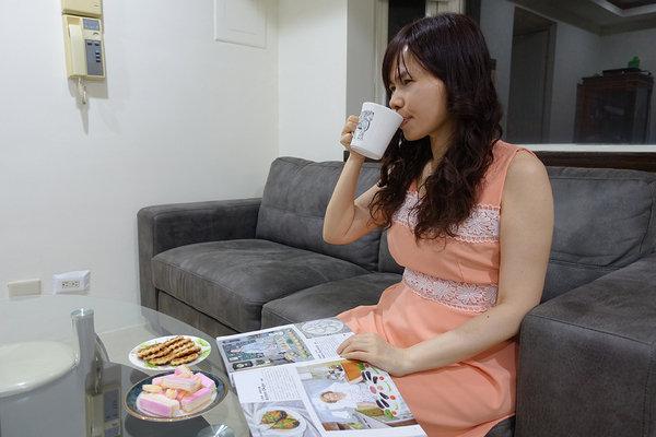 My Tea Inc. - 探索世界茶品 (10).jpg