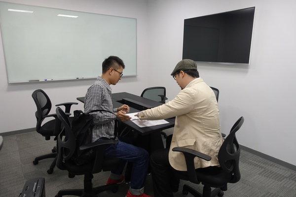 徵信社推薦-安心徵信社 (19).JPG