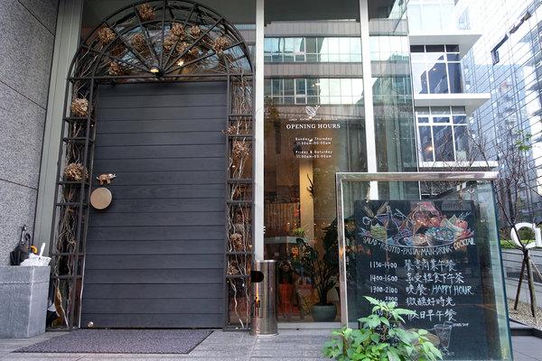內湖浪漫餐廳-LazyPoint餐酒館 (3).jpg