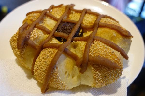 貝克庄世界麵包分享日 (39).jpg