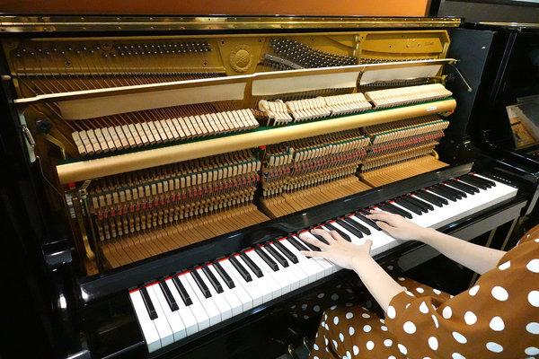 琴藝樂器-鋼琴岀租台北,台北租鋼琴費用,中古鋼琴收購 (16).jpg