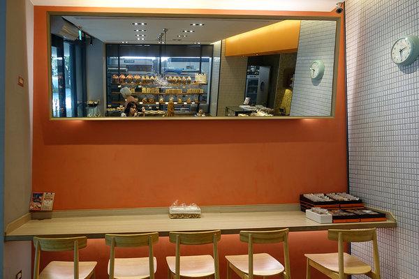 Faomii Bakery 法歐米麵包工坊 (5).jpg