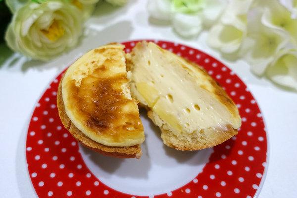 艾波索法式甜點板橋門市 (46).jpg