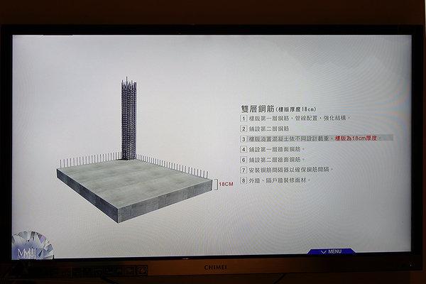 台中五期建案-My雋 (8).jpg