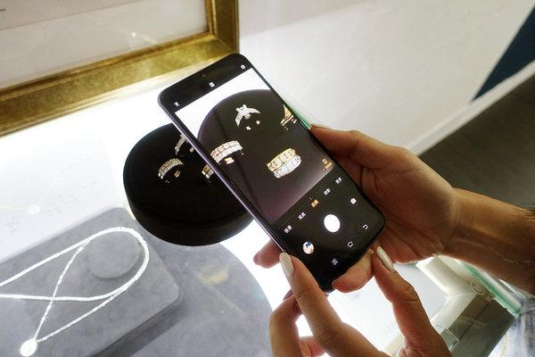 vivo X50e平價5G手機開箱,夜拍、全能拍照、防手震5G手機推薦 (21).jpg