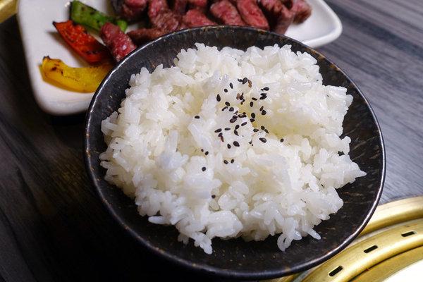 はんば燒肉專門 (34).jpg