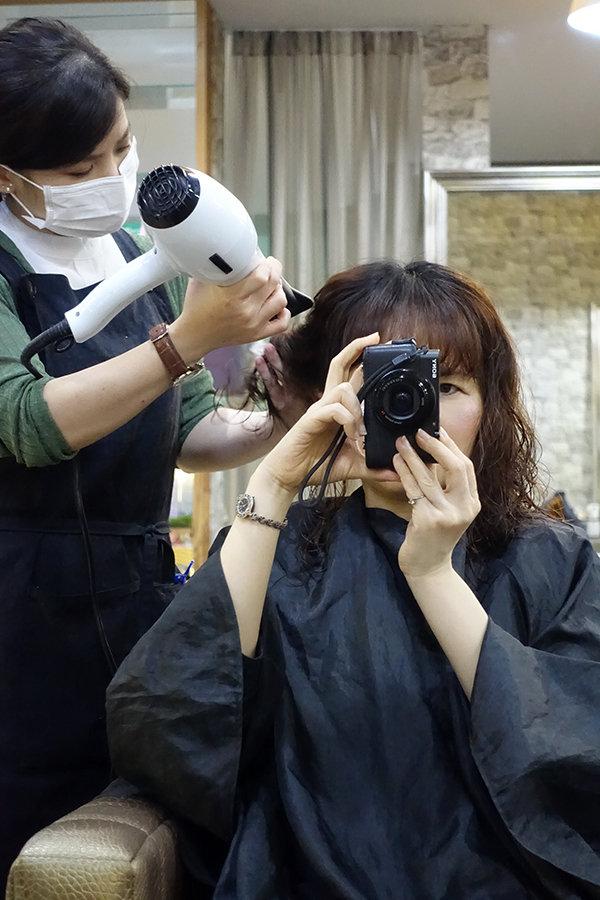 新莊VALOR放樂創意沙龍 (36).jpg