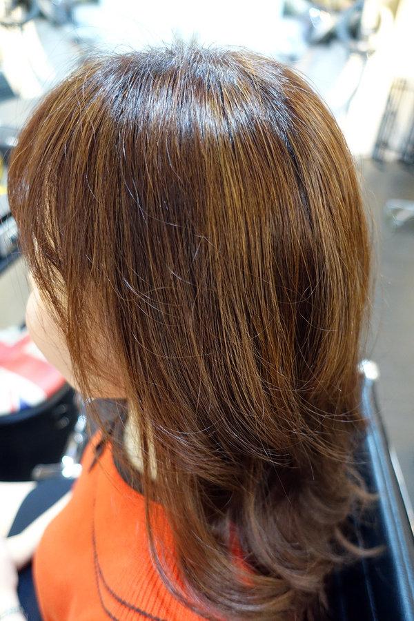 雙連站美髮-Starry髮廊,中山區專業剪染燙護髮 (38).jpg