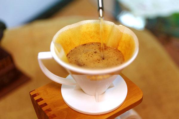 龍寶咖啡 (5).jpg