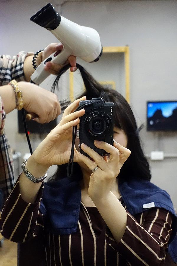 永和美髮時光藝廊 (45).jpg
