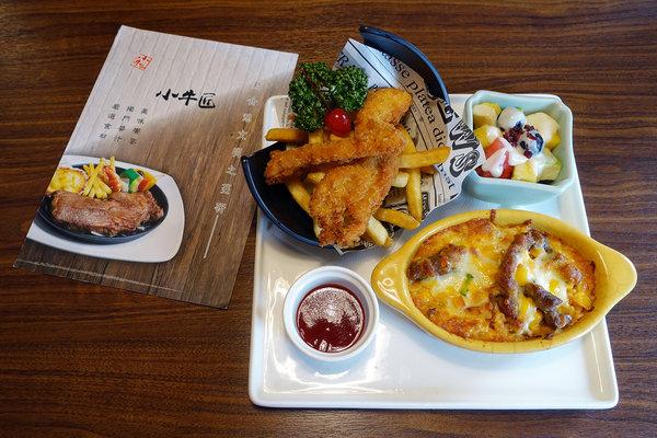 西門町聚餐餐廳-小牛匠,西門町聚餐不限時 (22).jpg