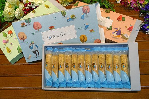 青鳥旅行肉鬆蛋捲禮盒 (21).jpg