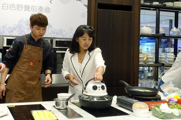 瑞康屋品牌發表會-新德國黑魔法不沾鍋 (40).jpg