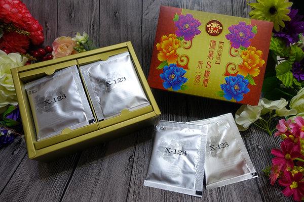 瑾妃瑪黛S纖體茶 (1).jpg