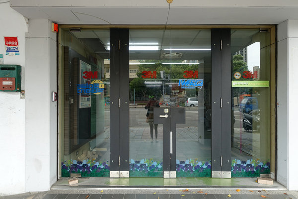 住家玻璃隔熱紙推薦-冠昇玻璃隔熱片行,3M建築居家隔熱膜 (2).jpg