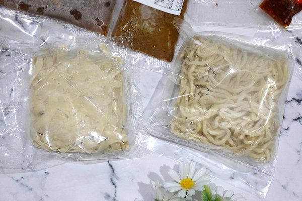 好吃宅配即食牛肉麵-紅娘私房麵舖,黃金比例湯頭冷凍牛肉麵 (6).jpg