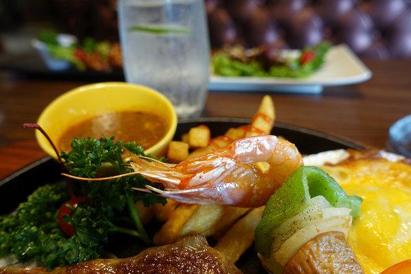 西門町聚餐餐廳-小牛匠,西門町聚餐不限時 (32).jpg