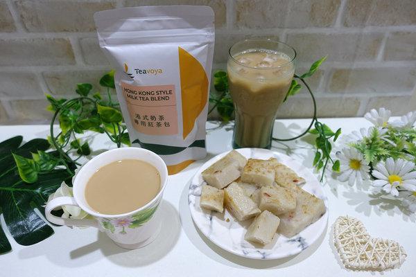 煮出道地港式奶茶的做法與配方-嘉柏茶業奶茶專用紅茶包 (1).jpg