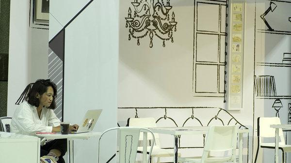 2019台中國際動漫博覽會,8/9-8/26文化部文化資產園區,講座、DIY體驗、動漫電影院、動漫音樂會、動漫市集免費參加