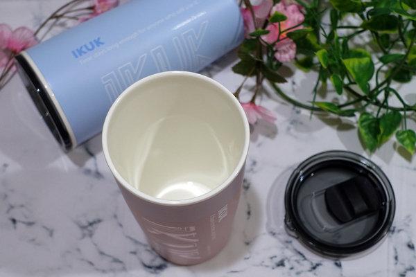 艾可陶瓷保溫杯牛奶杯,好用陶瓷保溫杯推薦 (21).jpg